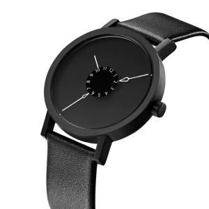 Nadir-Watch_2[1]